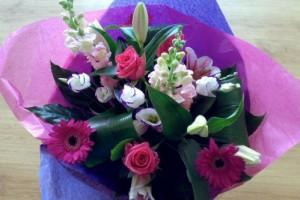 flower-del